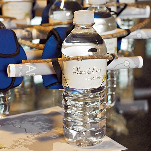 1000+ images about Water Bottles with Style on Pinterest ...
