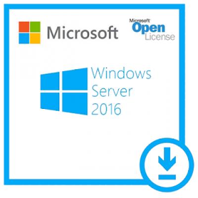 microsoft windows server 2016 download iso