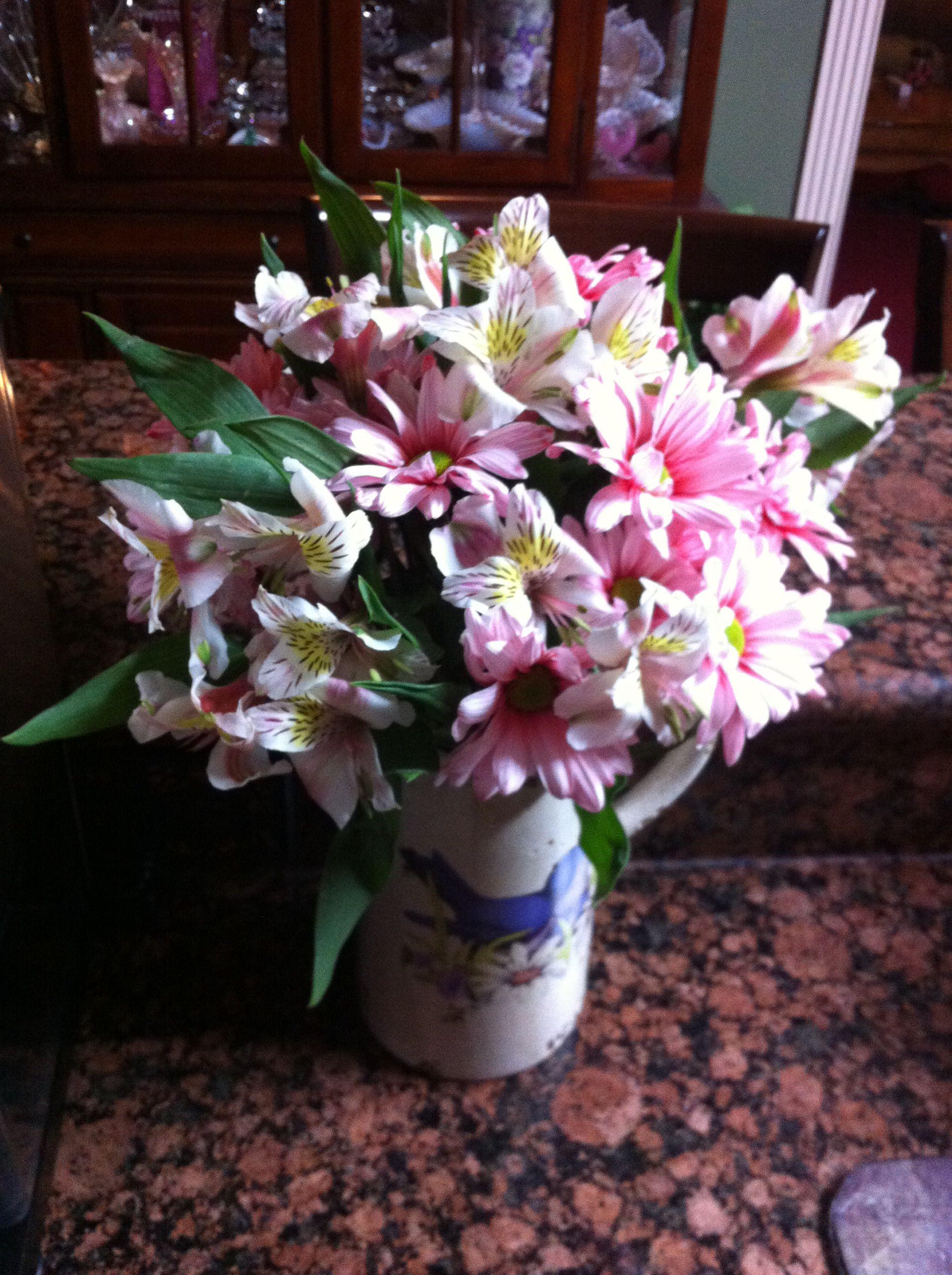 Darlins Flowers