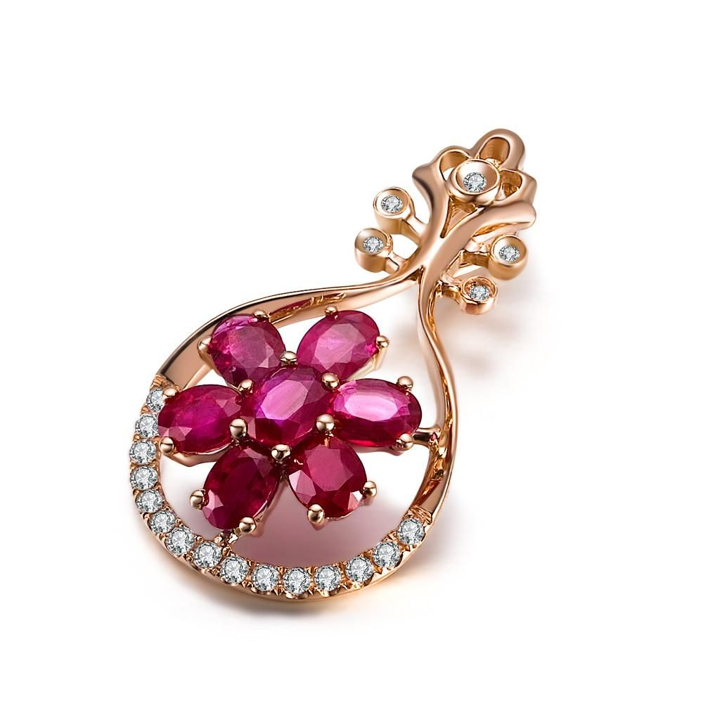 Necklace ruby jewelry see more stunning jewelry at stellarpieces