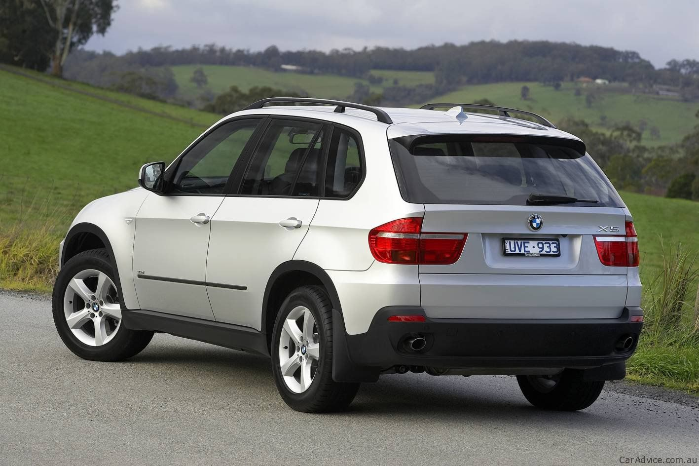 Cool wallpapers bmw x 5 wallpapers check out these bimmers