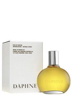 Comme des Garcons Parfums - Daphne