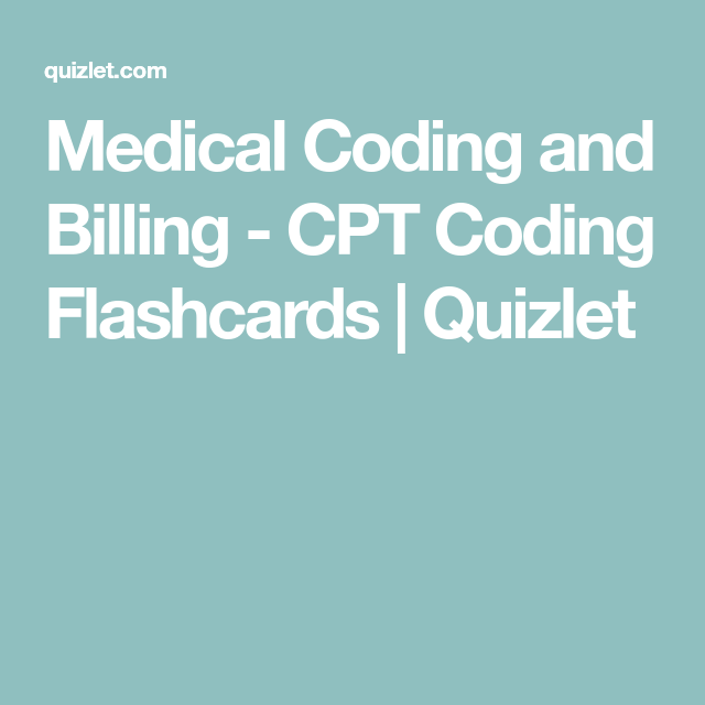 medical billing and coding study guide pdf