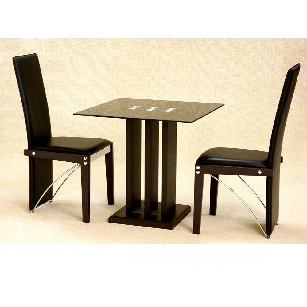Awesome Small Glass Dining Table On Heartlands Furniture Troy Black Set Small Black Dining Table Glass Dining Table Small Dining Table Set Glass Dining Set