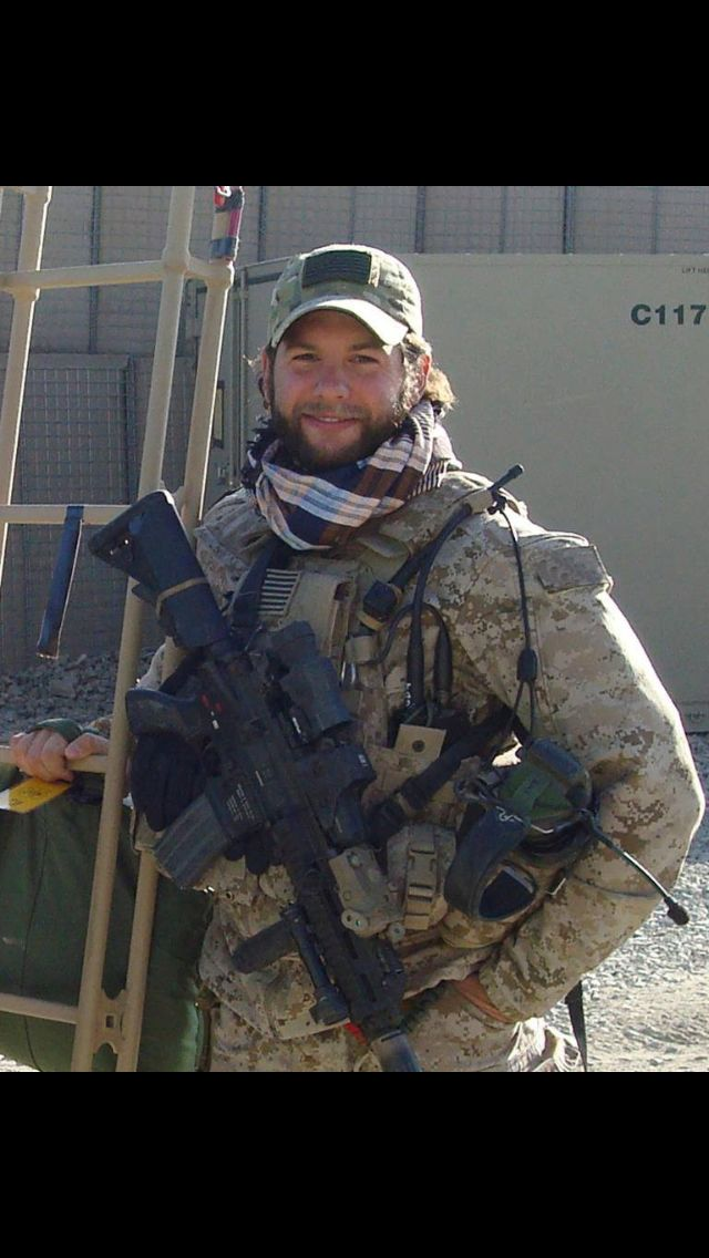 R I P Brian Bill Seal Team 6 Extortion 17 Navy Seals Us Navy Seals Military Heroes
