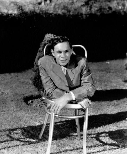 Johnny Eck - Freaks, 1932. | ジョニーエック | Pinterest