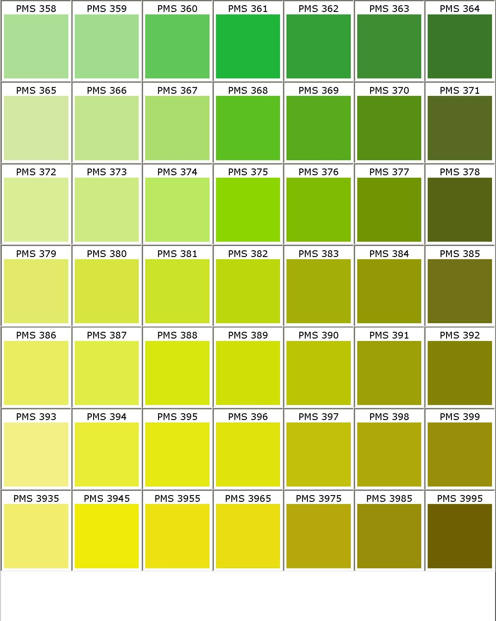 Color chart jm trading pvt ltd pinterest color chart jm trading pvt ltd pantone greenpantone nvjuhfo Choice Image