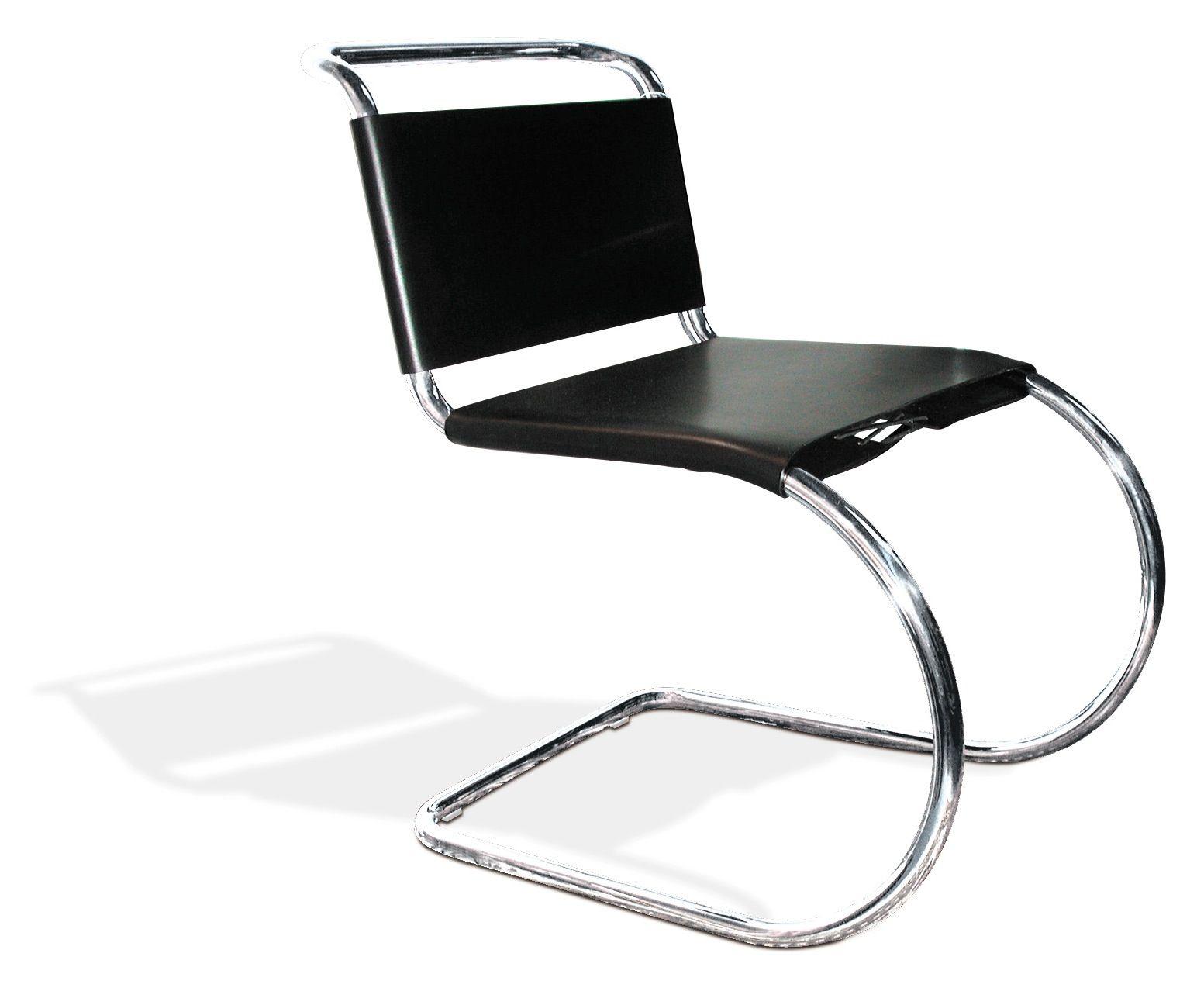 Mies van der rohe chair - Cantilever Chair Mies Van Der Rohe 1927