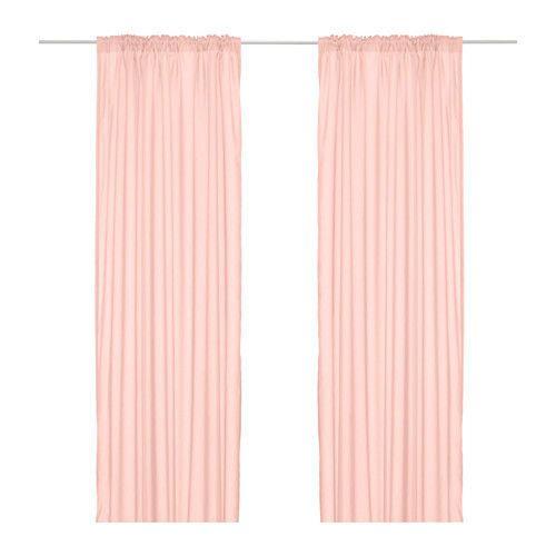 Rollos Ikea ikea vivan gardinen vorhang gardinenpaar 2 schals 145x300