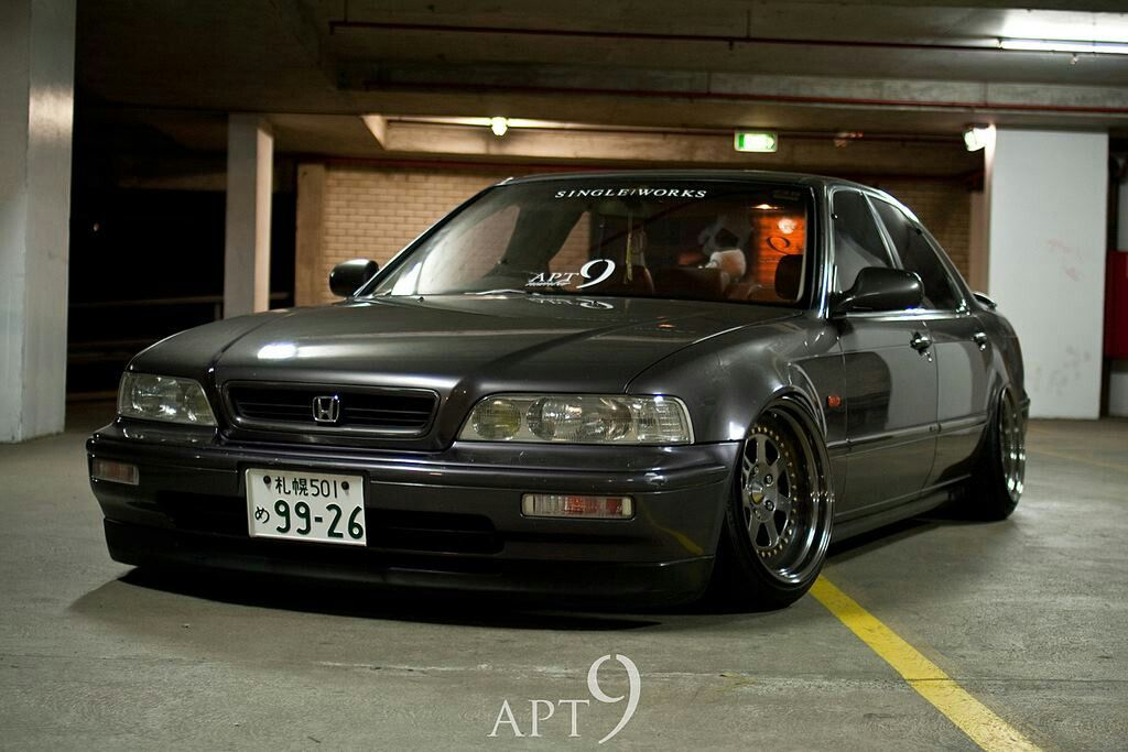 That Low Legend Page 6 Acuralegend Org The Acura Forum For All Generations Of Honda 1986 To Present