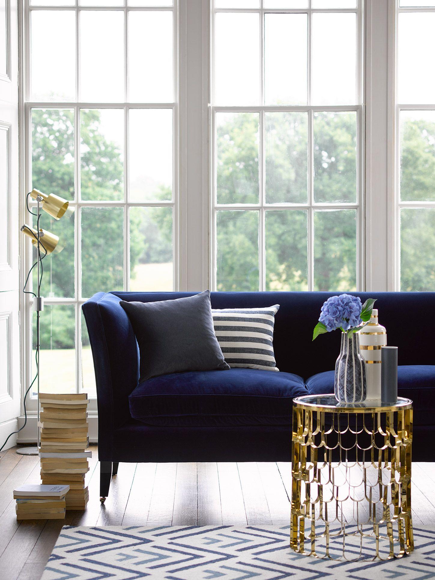 Pin By Elizabeth Greenhow On Beautiful Bay Windows Sofa Frame Home Decor Home