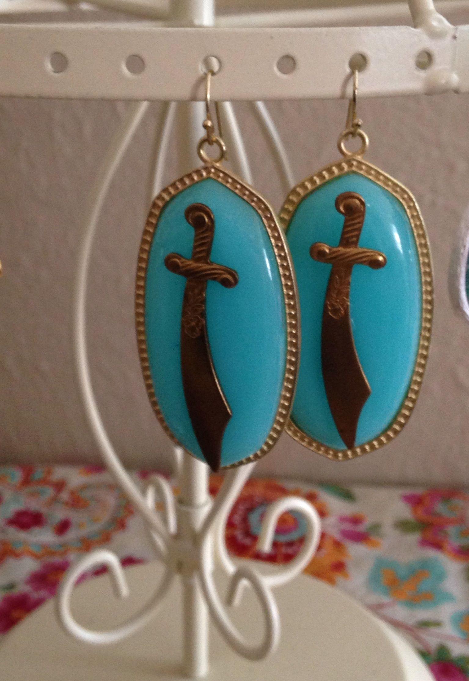 $29 earrings Visit us on Facebook or Instagram #thejolieshop