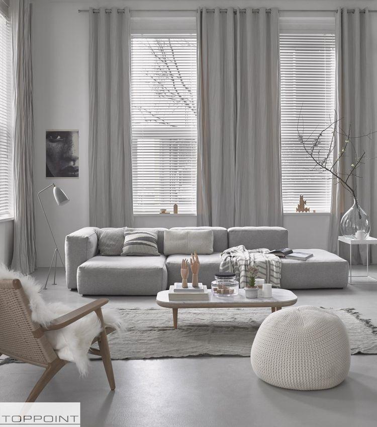 blinds for tall windows vertical décoration dintérieur living dinning pinterest tall windows