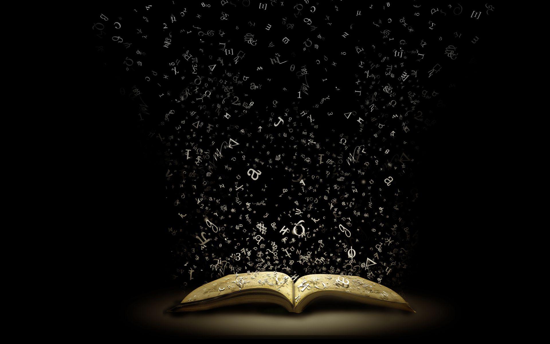 wisdom book   Moon and Magic   Pinterest   Tapetit,Onni ja Luonto