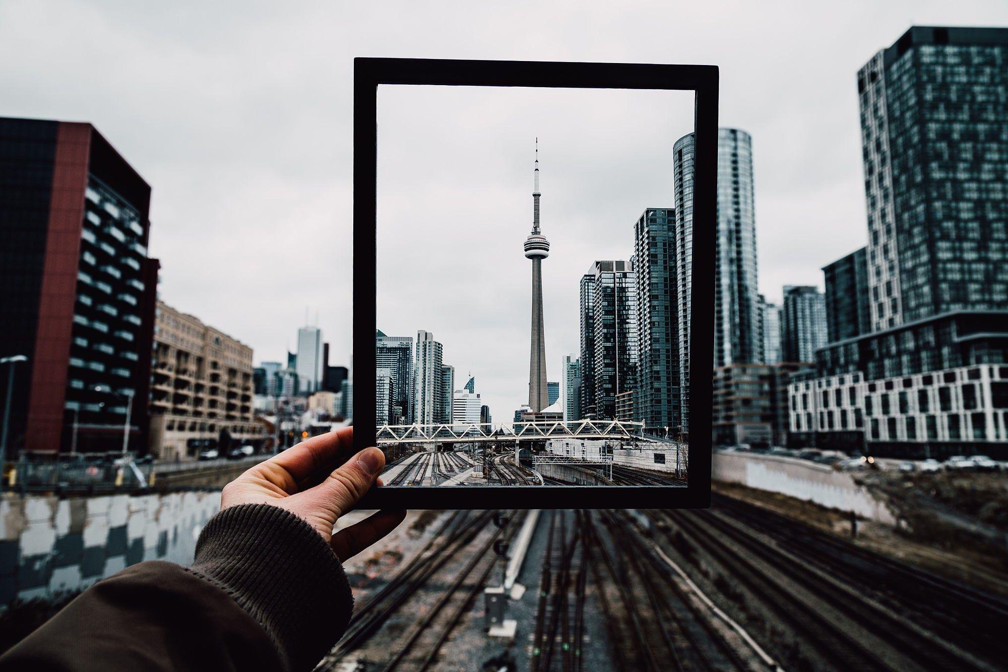 picture frames Wallpapers HD | ololoshenka | Pinterest | Framed ...