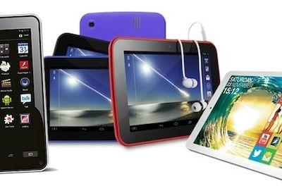Electronics Wholesale Business appliances computing