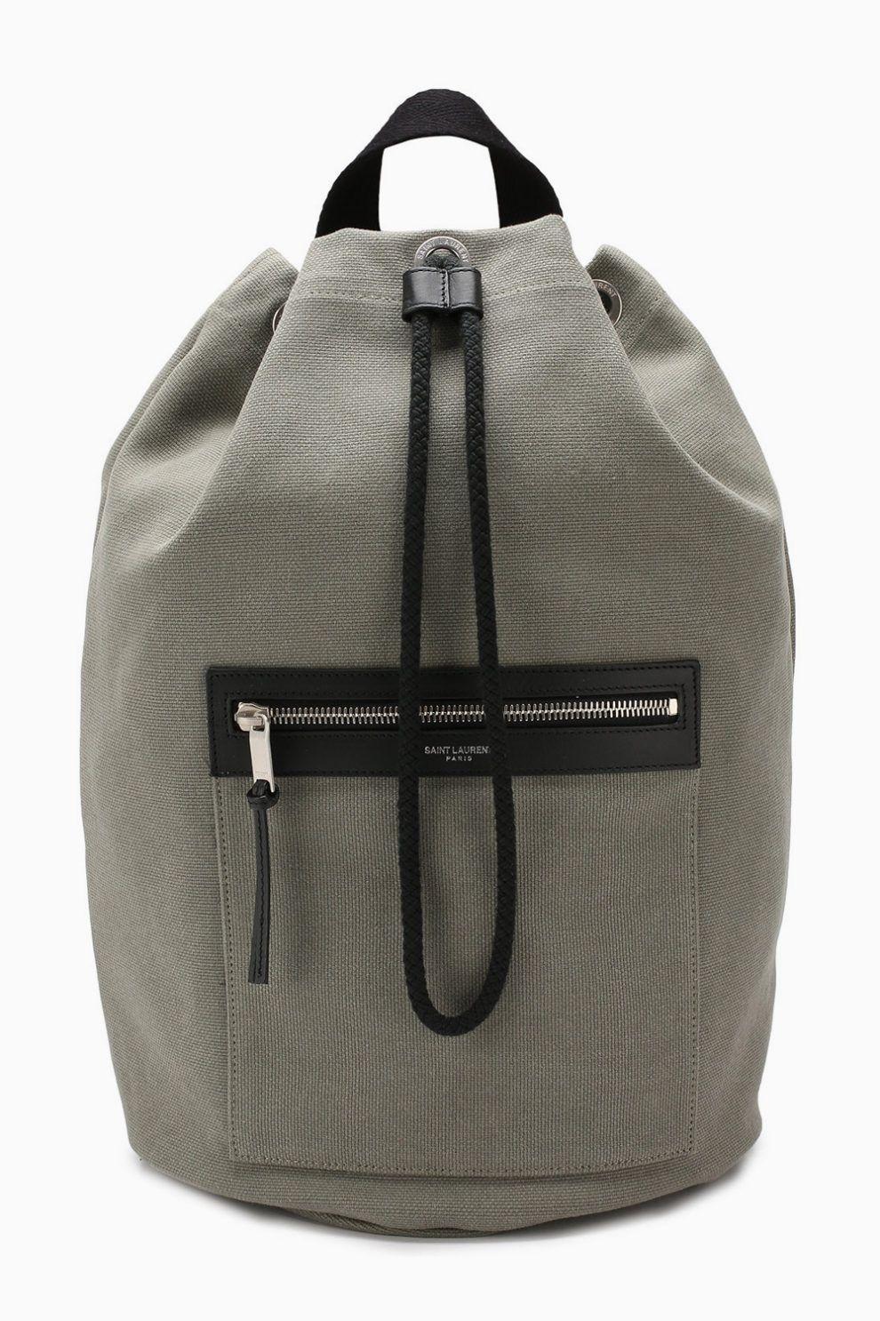 65a58e3317d8 Пин от пользователя Ирина на доске сумки   Fashion, Bags и Backpacks