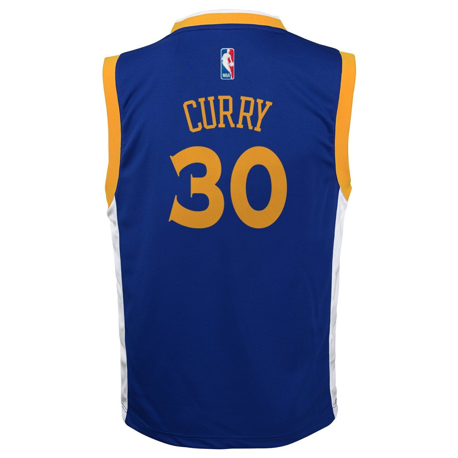 a7bbf1c3 Pin by fjpt on curry-30 | Warriors stephen curry, Golden state ...
