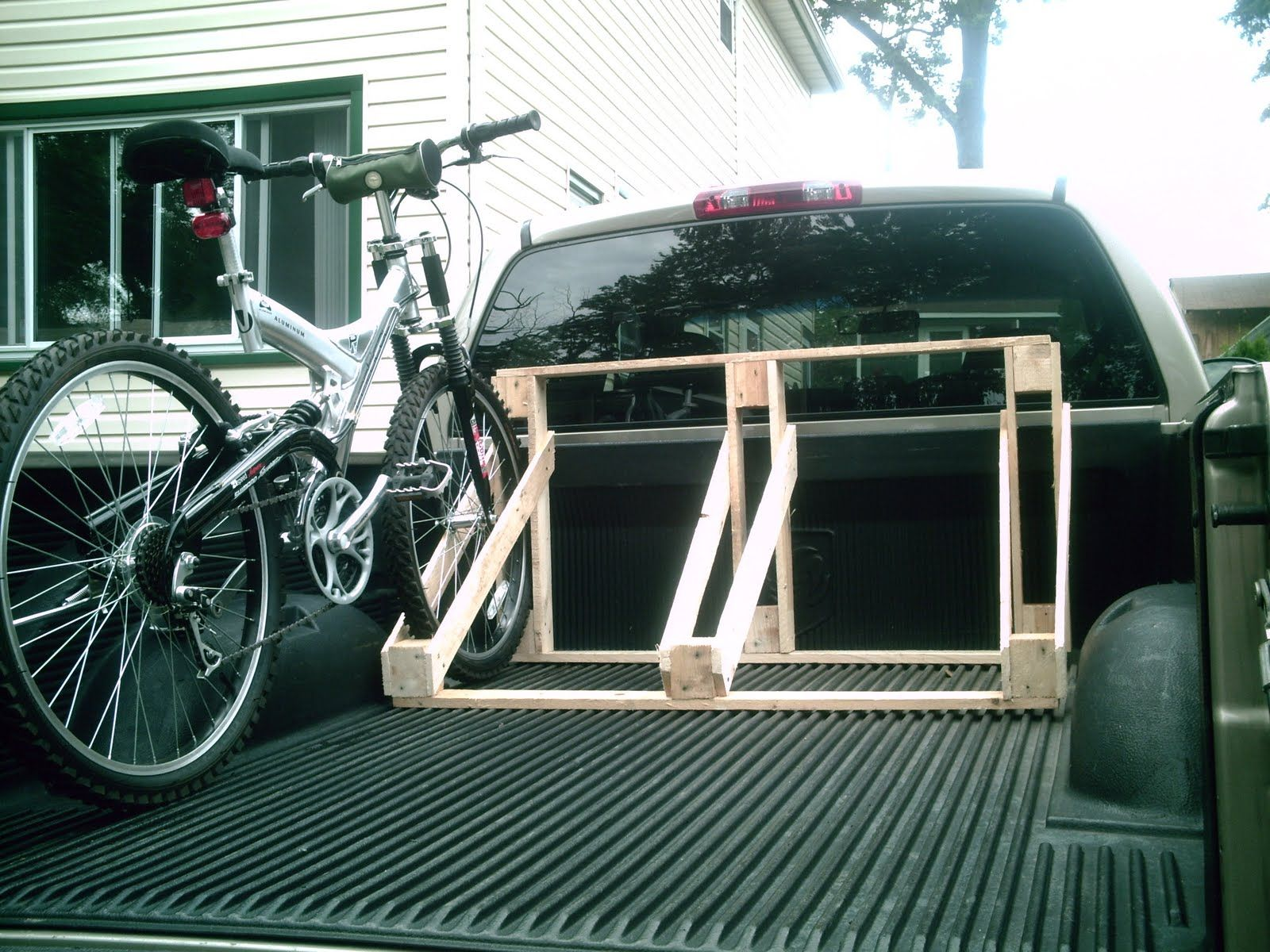 multisport bike mount org sherpa gun gunmetal products racks rack orgmm hitch metal kuat tribe