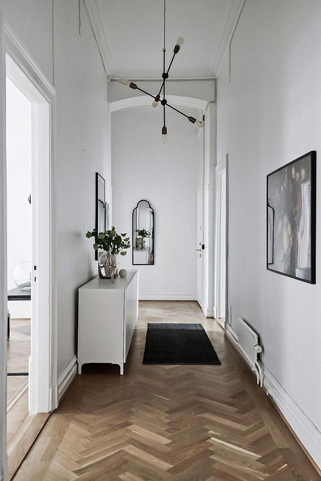 Scandinavian design interior that will elevate your home this winter delightfull blog styles in also rh pinterest