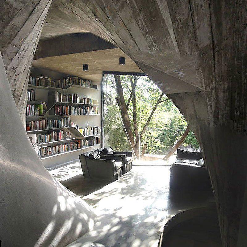 #дизайн #интерьера #бесплатно #гостиной #дома #квартир # ...
