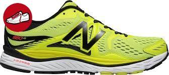 New Balance M880yb6 Mens 7 Usa Partner Link New Balance Schuhe New Balance Herren Laufschuhe