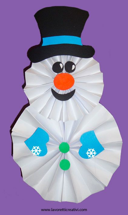 pupazzo-neve-inverno