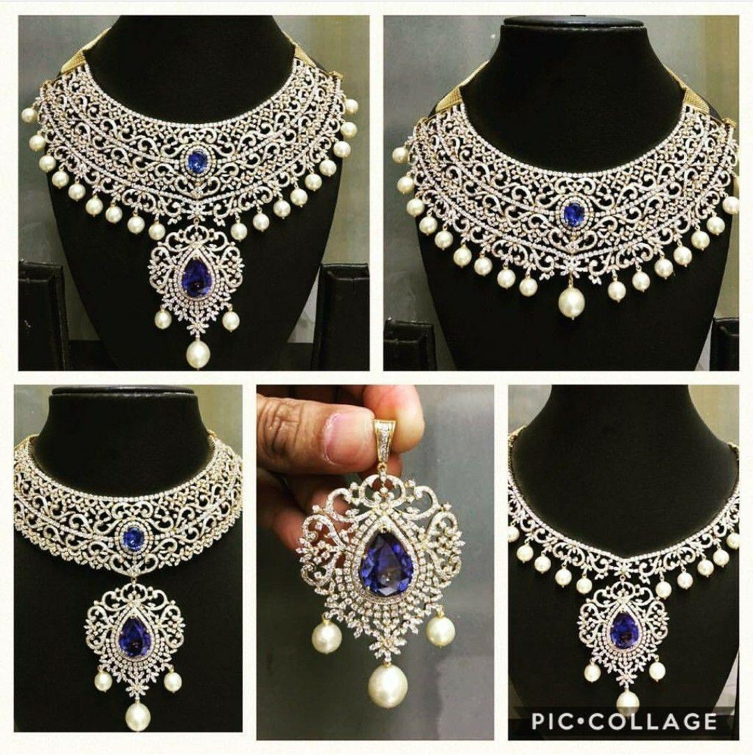 Pin by hiten zaveri on harish pinterest diamond jewel and