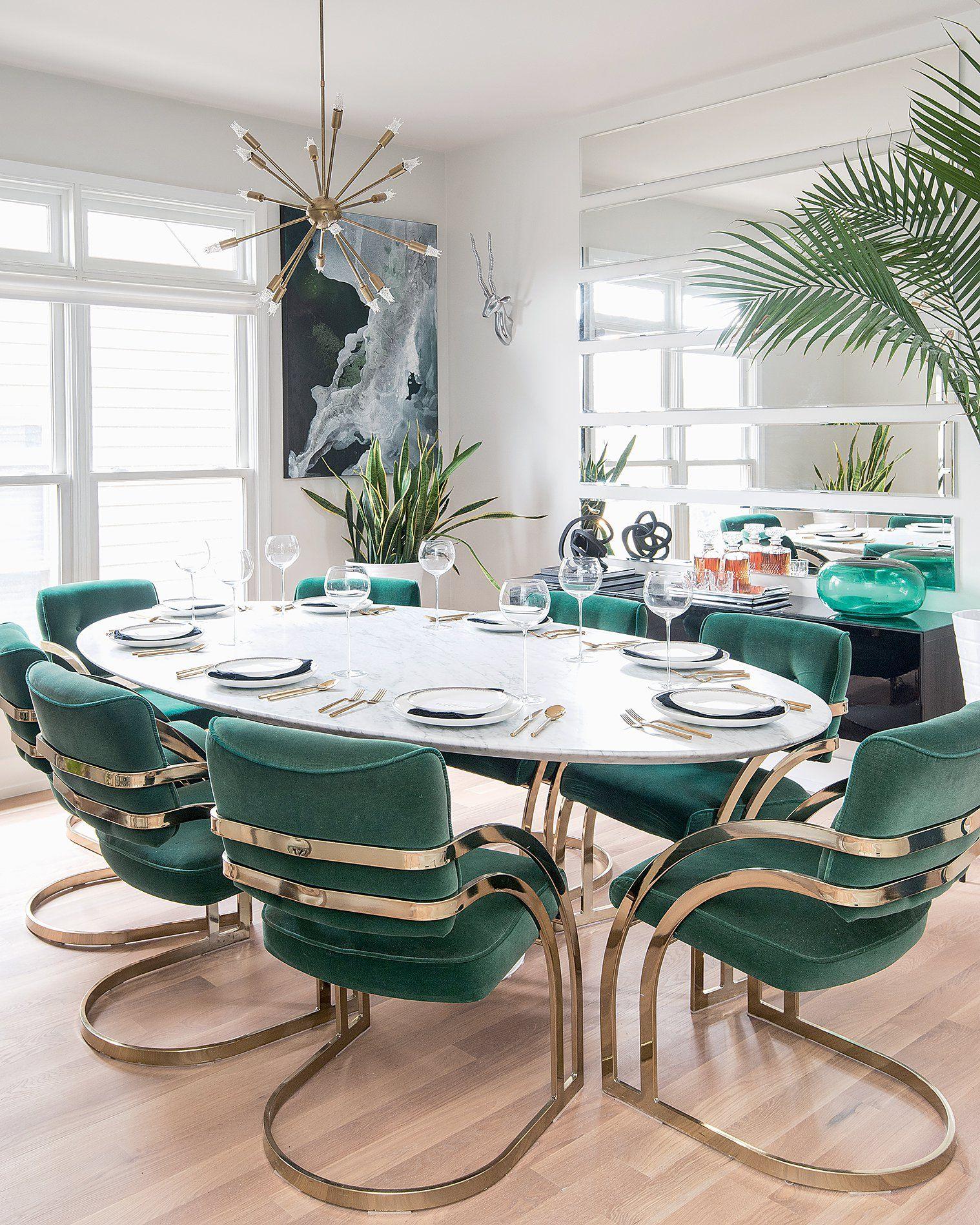 45+ Used dining room sets ebay Inspiration