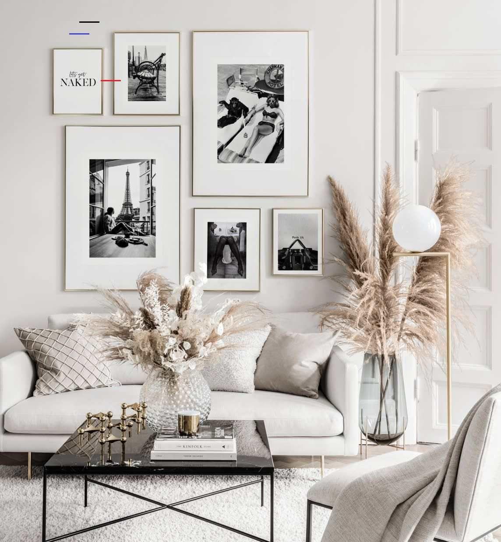 photoblackwhite  Wohnzimmer einrichten inspiration, Wohnzimmer