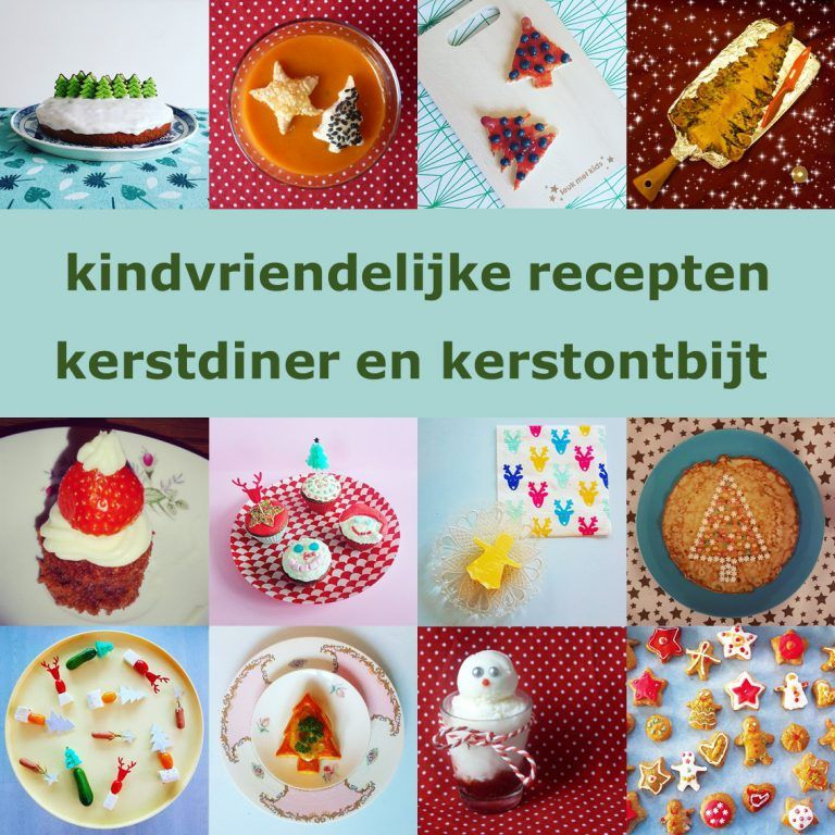 Christmas Tree Cheese Plater Cheese And Cracker Christmas Tree Platter Automatically Creates A Festive Vib In 2020 Kerstdiner Recepten Kerst Feest Voedsel Kerst Eten