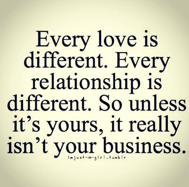 Pin By Sharon Fitzhugh On Ramblings Mind Your Own Business Quotes Relationship Quotes Me Quotes