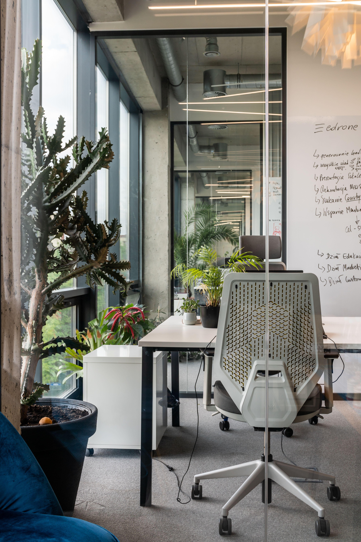 V6 Office Chair Chair Swivel Chair German Design