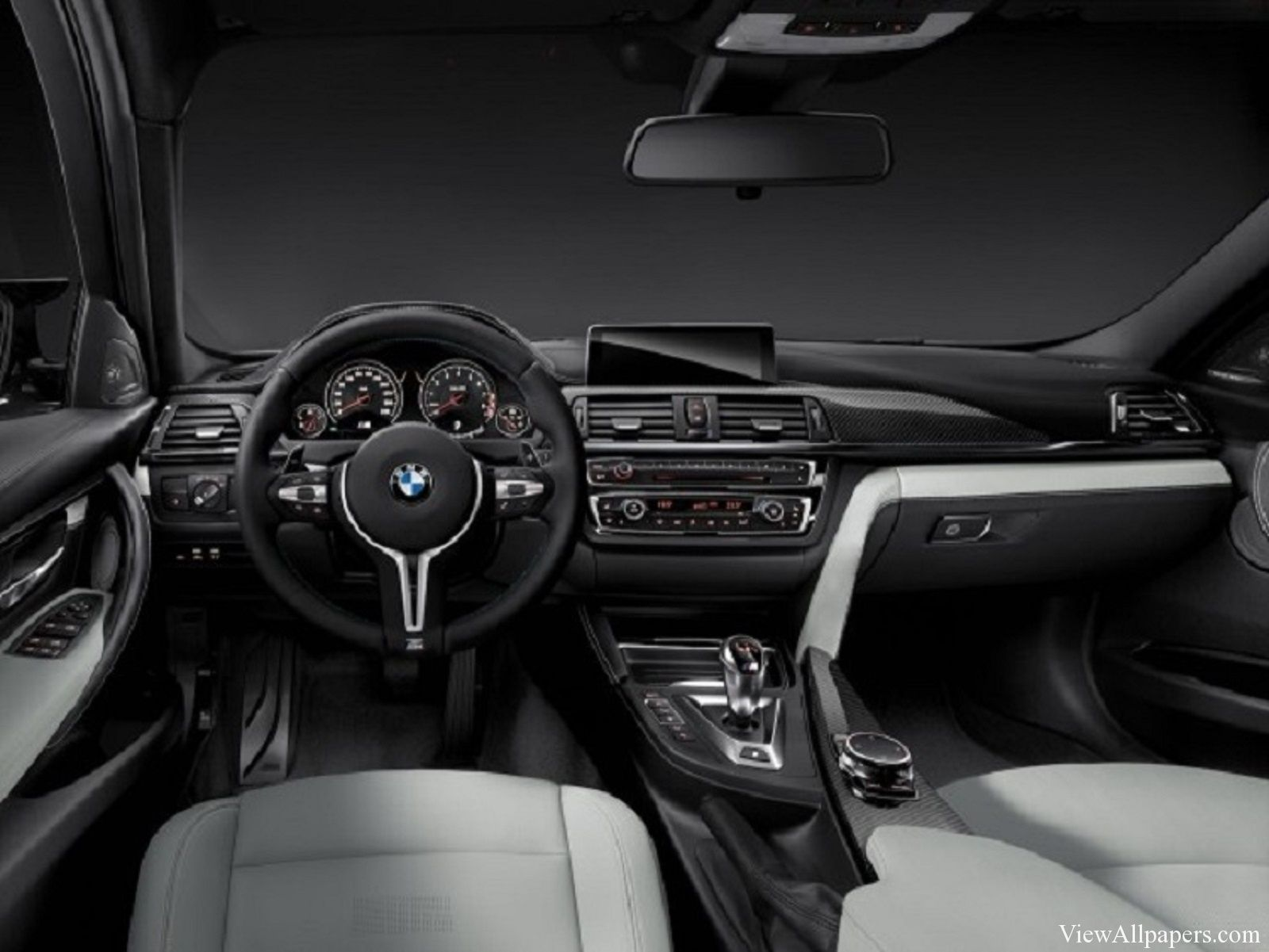 2013 bmw 320i interior male models picture - 2017 Bmw M5 Interior