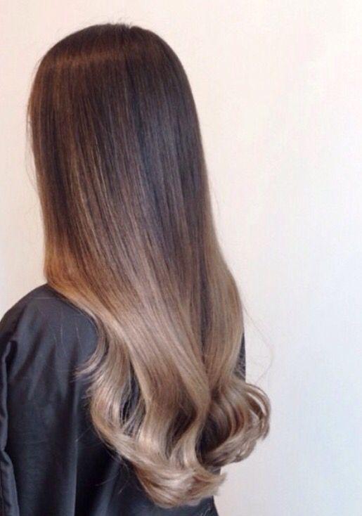 Pin By Nikki Louvon On Hair Pinterest Hair Inspo Hair Coloring