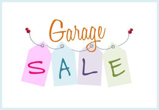 17 Best images about Yard Sale Ideas on Pinterest | Garage sale ...