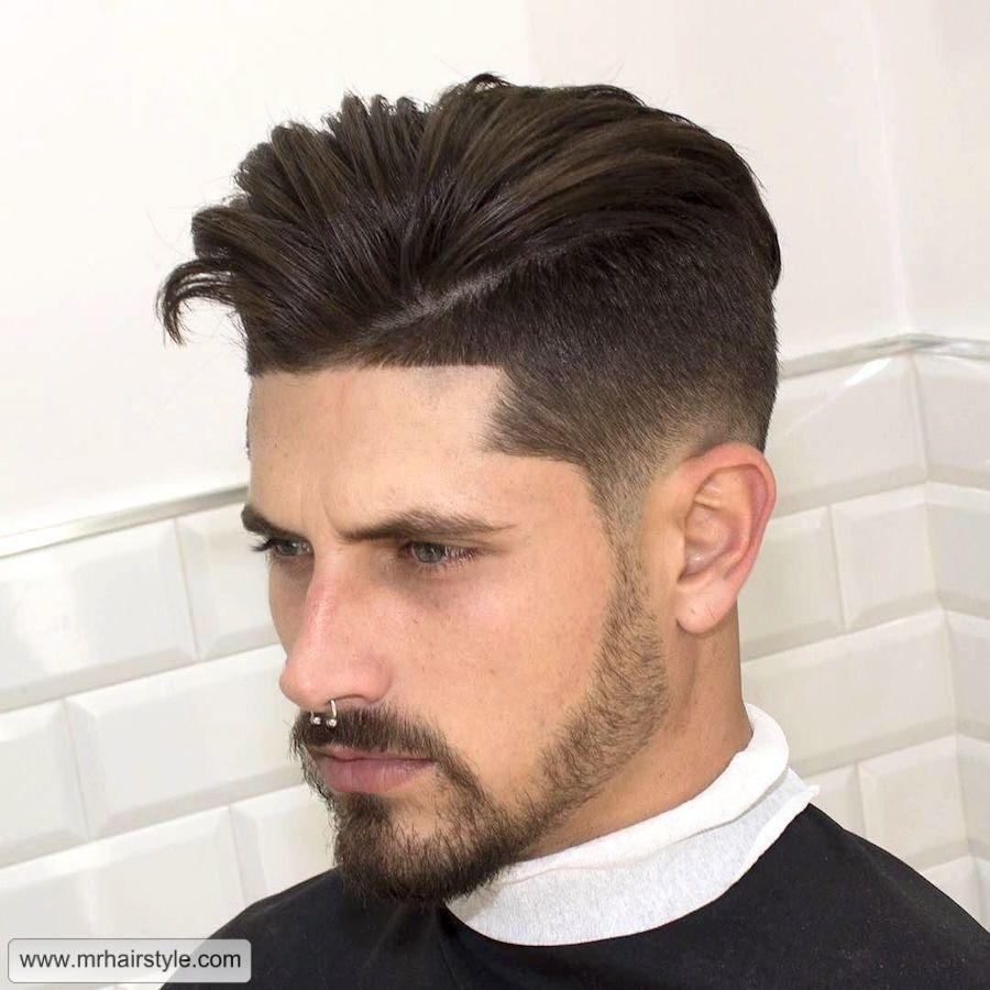 Man Haircut Hairstyles 2016 Cute Teen Boys Modern Hairstyles For Men