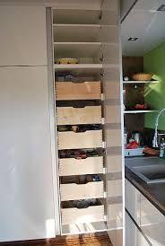 Bildergebnis Fur Vorratsschrank Kuche Haushalt Kitchen Larder