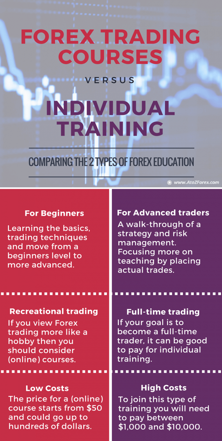 Forex trading course for beginners игра форекс онлайн бесплатно