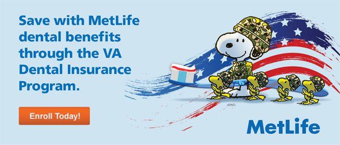 Vadip Banner Dental Insurance Dental Plans Dental Benefits