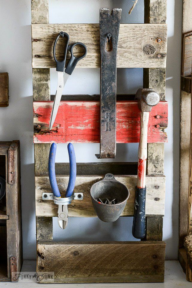 Pin for Later: 13 Ways $20 Can Make a Big Impact in Your Home A Glam Multitool