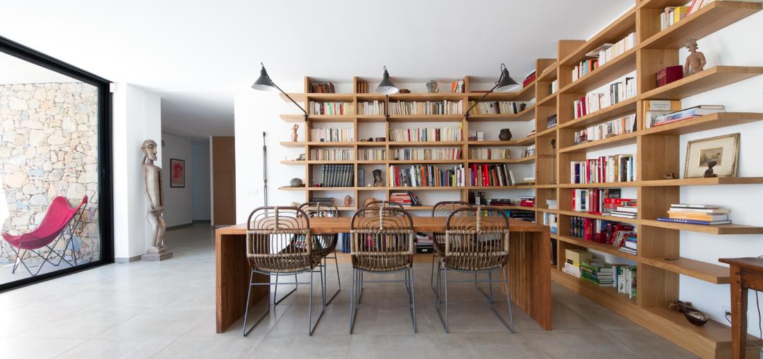 agence design int rieur paris design de maison. Black Bedroom Furniture Sets. Home Design Ideas