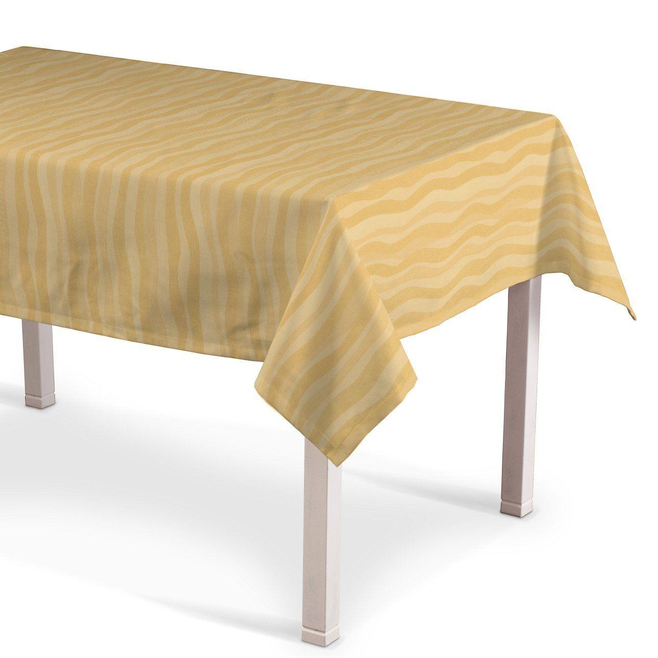 Tischdecke Rund Rot Duni Tischdeckenrolle 40 M Creme