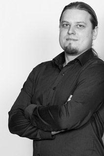Tutustu järjestelmäasiantuntija Jussin uratarinaan http://www.ambientia.fi/fi/jarjestelmaasiantuntija-jussi