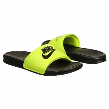 Mens Nike Shoes Sneakers  Sandals