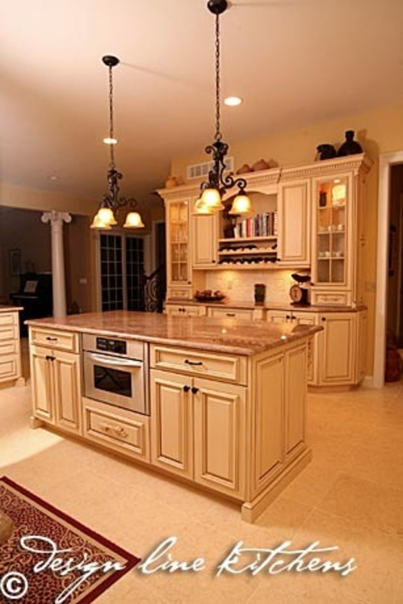 Kitchen island custom designs - Interesting Kitchen Island Ideas Unique Kitchen Island Ideas Nj Kitchen Islands Ideas Custom