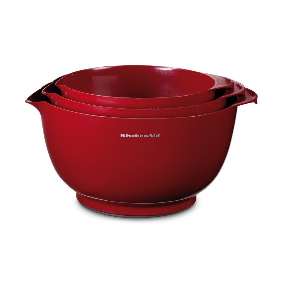 30+ 9x13 cake pan with lid walmart inspirations