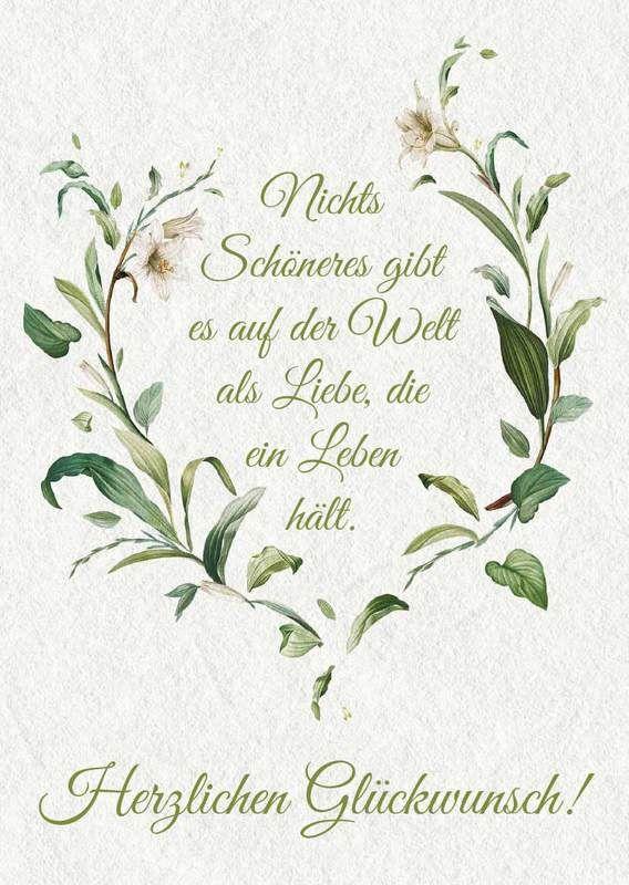 Gluckwunsche Zur Hochzeit 30 Spruche Zum Downloaden Otto Herzlichen Gluckwunsch Zur Hochzeit Spruche Hochzeit Spruche Zur Diamantenen Hochzeit