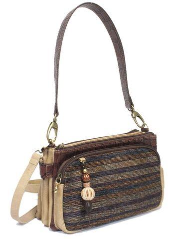 Joanel Handbags