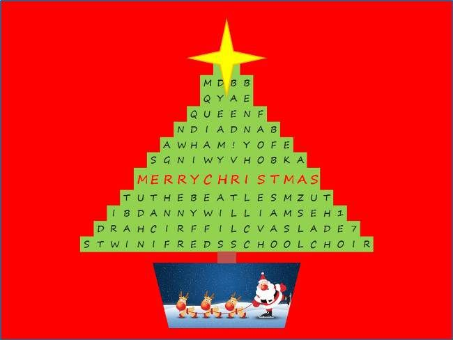 happy merry christmas day 2016 quiz funny christmas quiz questions